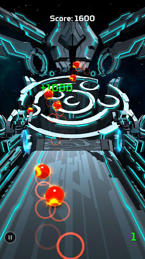 Bowling 10 Balls 1.9 screenshots 1