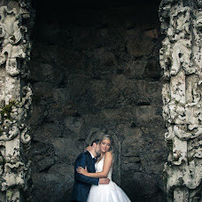 Wedding photographer Orlando Fernandes (OrlandoFernande). Photo of 31.03.2017