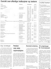 Photo: 1986-1 side 11