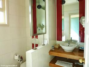 Photo: #010-Notre chambre, la salle de bain