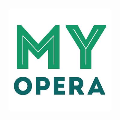 MYOpera