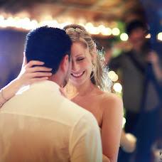 Wedding photographer Bundit Arsa (photographerphu). Photo of 07.10.2015