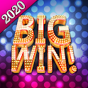 Big Win Slots , 777 Loot Free offline Casino games icon