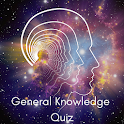 General Knowledge Quiz - Test Your Knowledge icon