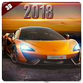 Thief Vs Police Car Chasing 2018 Android APK Download Free By Extreme Simulation Games Studio