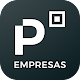 PicPay Empresas Download on Windows