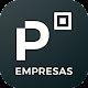PicPay Empresas APK