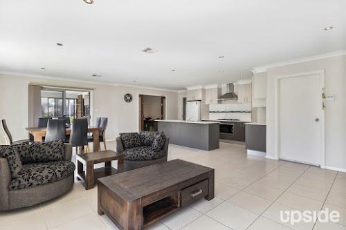 Photo of property at 24 Macfarlane Burnet Avenue, Macgregor 2615