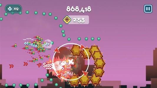 FlyAngle screenshot 2