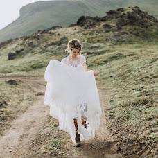 Wedding photographer Stanislav Maun (Huarang). Photo of 29.08.2018