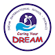 Dream International School - Dhoraji for PC Windows 10/8/7