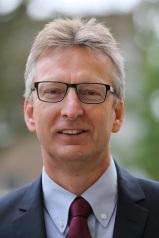 C:\Norbert Hödebeck-Stuntebeck\PWS Institut\Vorstellung der Personen des PWS ID\Dr. Norbert Hödebeck-Stuntebeck.jpg