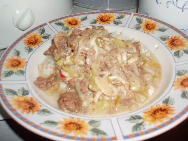 Chinese hamburger recipe just a pinch recipes chinese hamburger recipe forumfinder Gallery