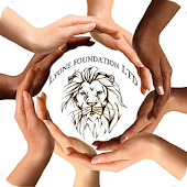 Lyone Foundation