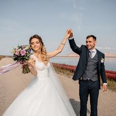 Wedding photographer Tanya Minina (taniwed). Photo of 11.09.2018
