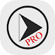 Full HD Video Player - PRO Download for PC Windows 10/8/7