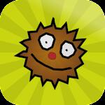 Hedgehog Missions Icon