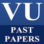 VU Mid-Term Past Papers