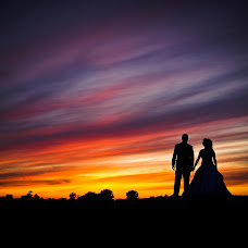 Wedding photographer Trevor Booth (booth). Photo of 19.01.2015