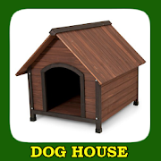 Dog House by bopez icon