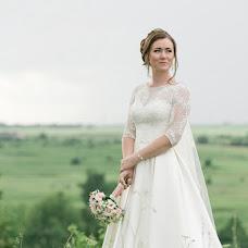 Wedding photographer Andrey Kotelnikov (akotelnikov). Photo of 31.07.2018