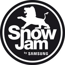 samsung-snowjam-logo-2016