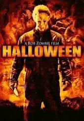 MOVIE: Halloween