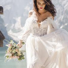 Wedding photographer Gelmina Kaminskaite (GelminaKa). Photo of 02.10.2019