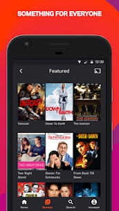 Watchonlinemovies.com.PK Apk for Android [Free Download] 3