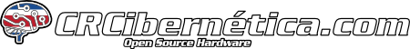 LogoCRCiberneticaCom.png