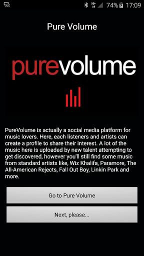 免費下載音樂APP|Download Mp3 Music Guides app開箱文|APP開箱王