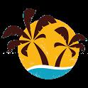 Расчет отпускных icon