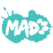 Mad Paws - Pet Sitting and Dog Walking Services