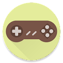UniPatcher icon