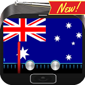 Australian Radio Stations Free FM AM Stations Live