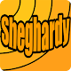 Sheghardy: On-demand Home Services & Home Projects APK