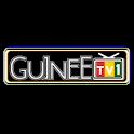 Guinée TV icon