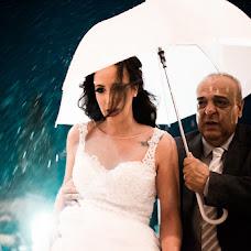 Φωτογράφος γάμων Kirill Samarits (KirillSamarits). Φωτογραφία: 07.03.2019