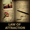 Law Of Attraction Guide icon