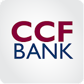 CCFBANK Mobile for Tablet