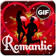 Romantic Love Gif Collection Download on Windows