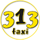 taxi 313 Download on Windows
