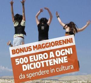 manifesto 18ap