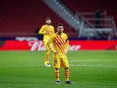 Des détails du contrat fou de Léo Messi révélés