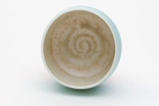 Peter Wills Ceramic Guinomi 079