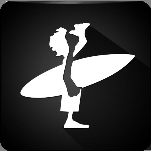 なみある?アプリ サーフィン&波情報 (app)