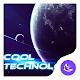 Cool-APUS Launcher theme Download for PC Windows 10/8/7