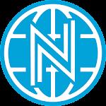 Net Neutrality - Save Internet
