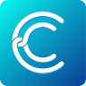 com.iaaatech.citizenchat