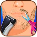 barbe Barber icon